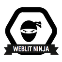 Web Literacy Ninja Badge