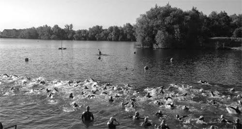 ocean lake triathlon