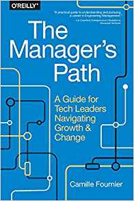 Managers path cover