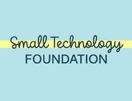 small tech foundation