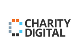 charity digital logo small